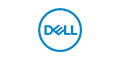 Dell デル(個人様向け製品)